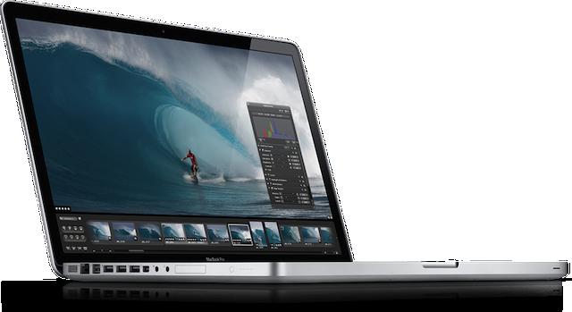 Macberrystore Jual Beli Mac Dan Idevice New 2nd Terlengkap