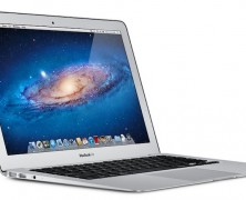 (2ND) Macbook Air ..