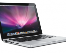 (2ND) Macbook Pro 13 inch ..