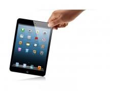 2ND | iPad