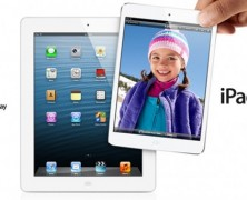 (NEW) iPad Air | iPad4 | iPad Mini | iPad Mini Retina ..