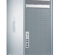 2ND | Mac Pro