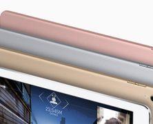 2ND | iPad Pro
