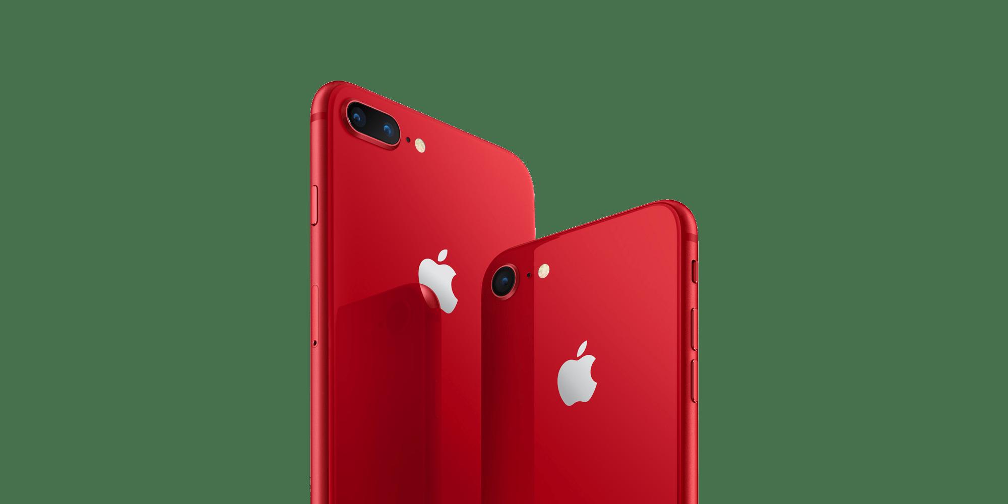 Jual Iphone Murah Garansi Internasional Macberrystore Apple 7 256gb Inter 1 Year International Warranty